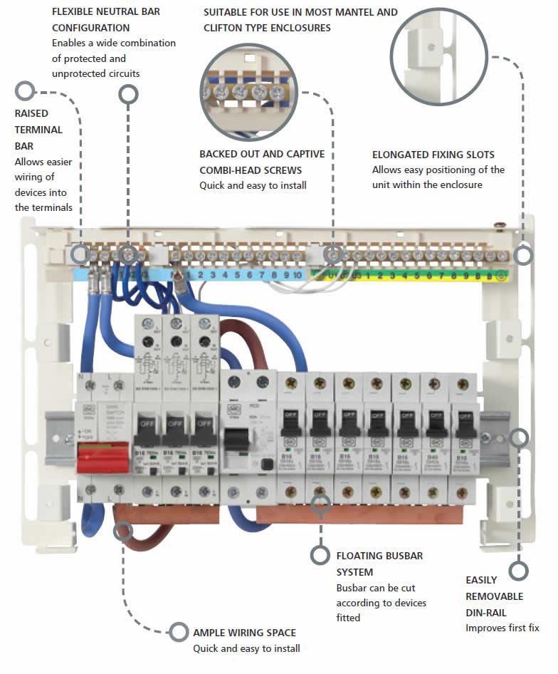 Mk Rcd Wiring Diagram